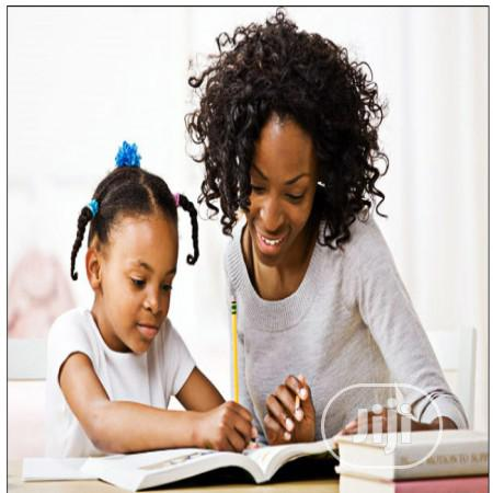 Private Phonics,Diction and Home Lesson Teachers for Kids