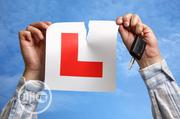 Drivers License Certification Only | Automotive Services for sale in Lagos State, Surulere