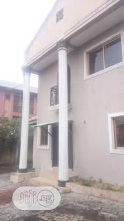 5 Bedroom Duplex in Morgan Estate Opposite Omole Phase 1 Ikeja Lagos | Houses & Apartments For Sale for sale in Lagos State, Ojodu