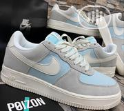 Nike Air Force 1 Sneaker for Men | Shoes for sale in Lagos State