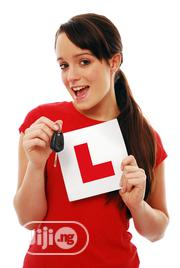 Full Drivers License Processing | Automotive Services for sale in Lagos State, Surulere