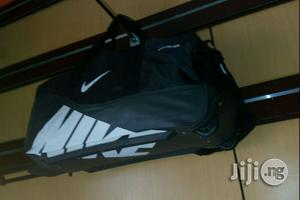 Nike Travelling Bag | Bags for sale in Lagos State, Ikeja