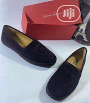 Ferragomo Espadrilles for Men | Shoes for sale in Lagos State