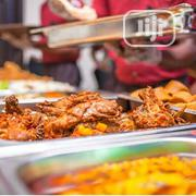 Bookings And Reservation | Party, Catering & Event Services for sale in Lagos State, Ajah