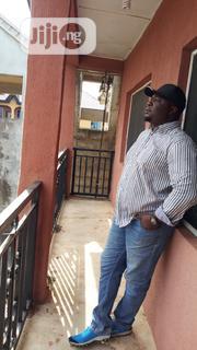 Logistics Coordinator | Logistics & Transportation CVs for sale in Lagos State, Ifako-Ijaiye