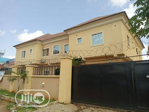 Dawaki: Spacious & Well Built 4uits Of 2bedrm & 2uits Of 1bedrm Flats | Houses & Apartments For Sale for sale in Abuja (FCT) State, Gwarinpa
