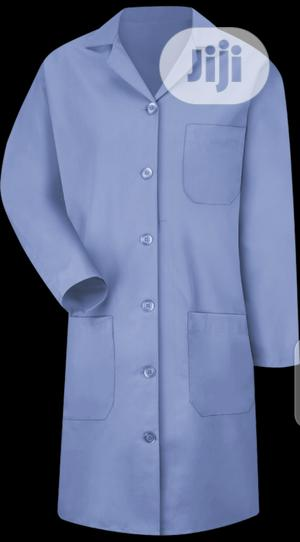 Laboratory Coats | Safetywear & Equipment for sale in Lagos State, Ikorodu