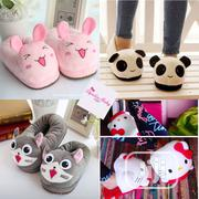 Fluffy Bedslippers | Children's Shoes for sale in Lagos State, Ikeja