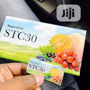 Superlife STC30 Stem Cell Therapy | Vitamins & Supplements for sale in Kaduna State, Kaduna