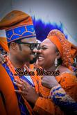 Event/Wedding Photography | Photography & Video Services for sale in Surulere, Lagos State, Nigeria