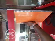 Laptop Lenovo Yoga 3 8GB Intel Core M SSD 512GB | Laptops & Computers for sale in Lagos State, Ikeja