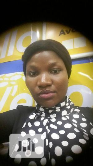 Cashier | Sales & Telemarketing CVs for sale in Lagos State, Ikeja