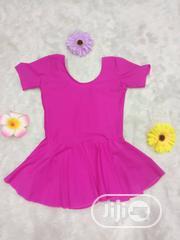 Valley Dresses For Girl | Children's Clothing for sale in Lagos State, Ikeja