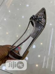 Your Fashionable Slip on Is Available | Shoes for sale in Lagos State, Lekki Phase 2
