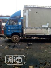 MAN Diesel Truck for Sale | Trucks & Trailers for sale in Ogun State, Ado-Odo/Ota