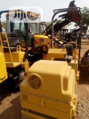 Benford Roller Machine   Heavy Equipment for sale in Abuja (FCT) State, Gudu