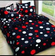 Dynamic Beddings | Home Accessories for sale in Lagos State, Lekki Phase 1
