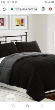 Bedspread, Duvet and Pillow Cases   Home Accessories for sale in Lagos State, Oshodi-Isolo
