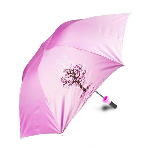 Wine Umbrella