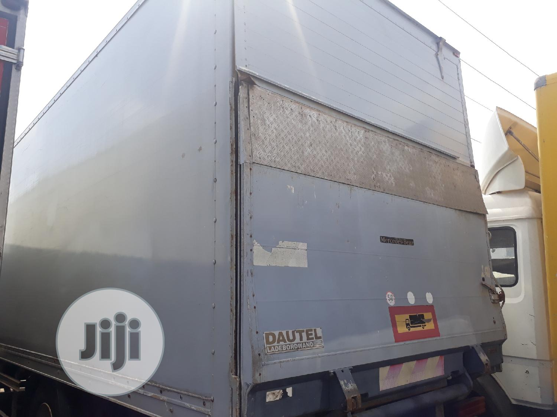 Mercedes Benz | Trucks & Trailers for sale in Apapa, Lagos State, Nigeria