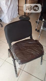 Visitors Office Chair | Furniture for sale in Lagos State, Ikeja