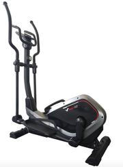 Elliptical Cross Trainer | Sports Equipment for sale in Lagos State, Surulere