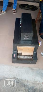 Table Top Shrink Wrapper | Restaurant & Catering Equipment for sale in Nasarawa State, Doma