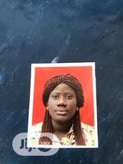 Receptionist/ waitress   Hotel CVs for sale in Lagos State, Lekki Phase 2