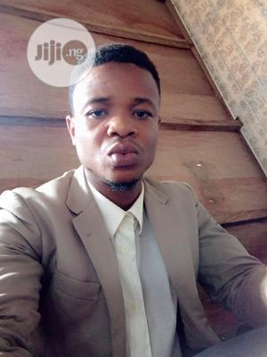 Mr Ochasi Emmanuel | Driver CVs for sale in Lagos State, Ikotun/Igando