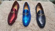 Men'S Designers Loafers | Shoes for sale in Lagos State, Lekki Phase 2