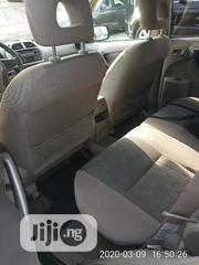 Toyota RAV4 2003 Automatic Silver | Cars for sale in Lagos State, Ikeja