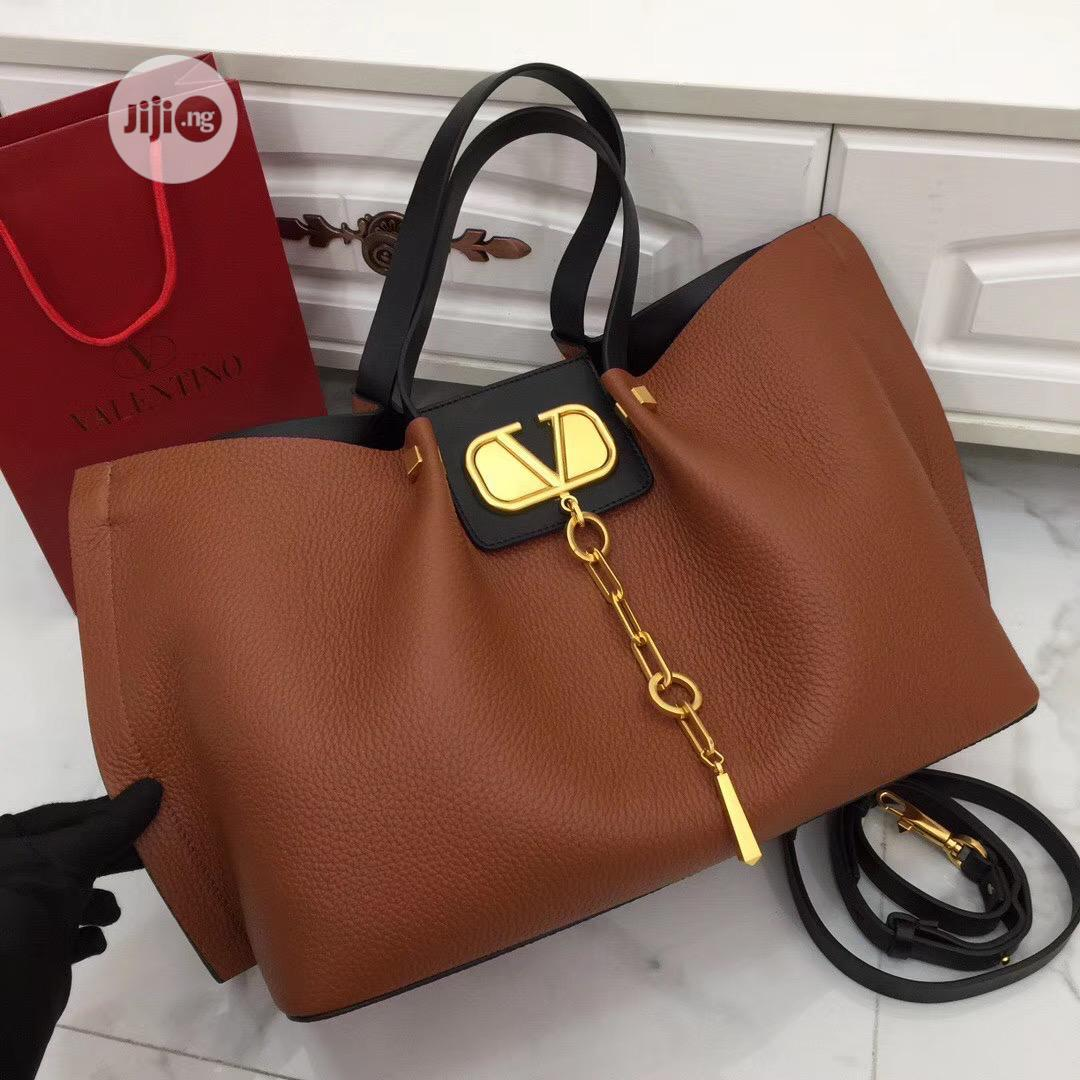 Valentino Bag For Women