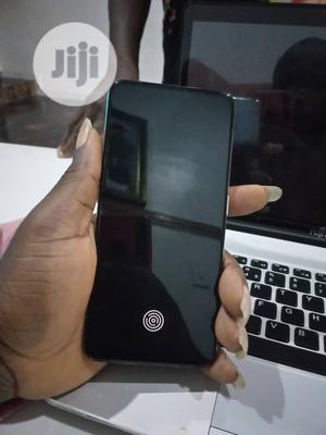 Realme X 64 GB White | Mobile Phones for sale in Delta State, Oshimili North