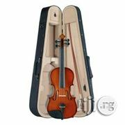 Premier Violin   Musical Instruments & Gear for sale in Lagos State, Lagos Island
