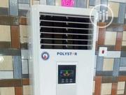 Polystar Standing Unit AC 3 Tons   Home Appliances for sale in Lagos State, Ojo