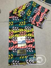 Quality And High Ankara | Clothing for sale in Lagos State, Kosofe