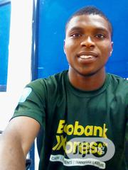 Front Desk Receptionist | Internship CVs for sale in Lagos State, Ipaja