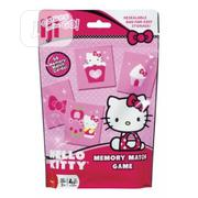 Hello Kitty Memory Match Game in Foil Pack | Babies & Kids Accessories for sale in Lagos State, Surulere