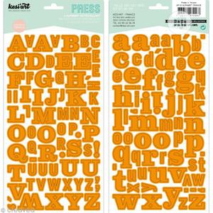 Self Adhesive Alphabet Stickers | Babies & Kids Accessories for sale in Lagos State, Surulere