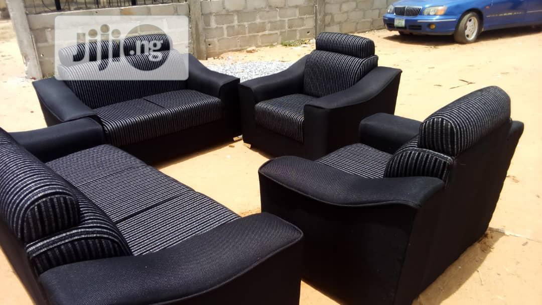 Archive: Quality and Classic Sofa Chairs