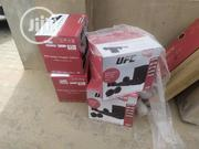 UFC UFC Bluetooth Powerful Home Theater   Audio & Music Equipment for sale in Lagos State, Ibeju
