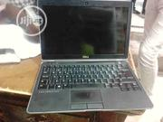 Laptop Dell Latitude E6220 4GB Intel Core I5 HDD 250GB | Laptops & Computers for sale in Abia State, Aba South