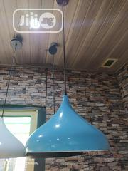 Elegant Dropping Chandelier | Home Accessories for sale in Lagos State, Ojo