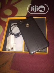 Tecno Spark Plus K9 16 GB Gold | Mobile Phones for sale in Lagos State, Ikoyi