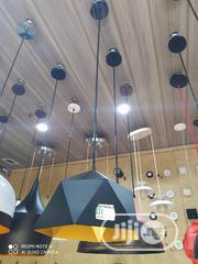 Pendant Lights   Home Accessories for sale in Lagos State, Ojo