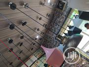 Pendant Chandeliers | Home Accessories for sale in Lagos State, Ojo