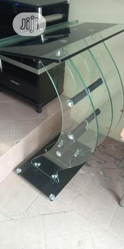 Classic Glass Pulpit | Furniture for sale in Lagos State, Ojo