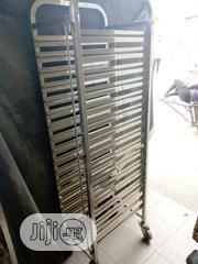 Trays Racks | Restaurant & Catering Equipment for sale in Lagos State, Ojo