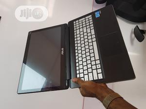 Laptop Asus 8GB Intel Core I5 HDD 1T | Laptops & Computers for sale in Lagos State, Ikeja