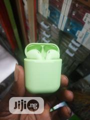 Inpods 12 Tws Bluetooth   Headphones for sale in Lagos State, Ojo
